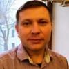 Проектирование корпусной мебели удаленно - последнее сообщение от Alexej Voloshin