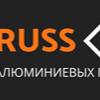 Системы алюминиевых профилей - последнее сообщение от KORUSS