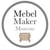 Интернет-магазин мебели ище... - последнее сообщение от MebelMakerMoscow
